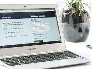 Les campagnes publicitaires Facebook Ads