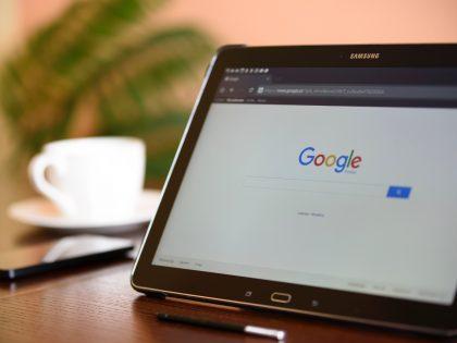 Améliorer le référencement naturel (SEO) de votre site web
