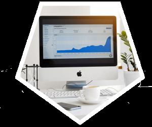 analyse performance site web majescom-min