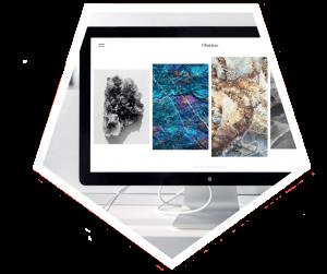 audit site web webmarketing majescom-min