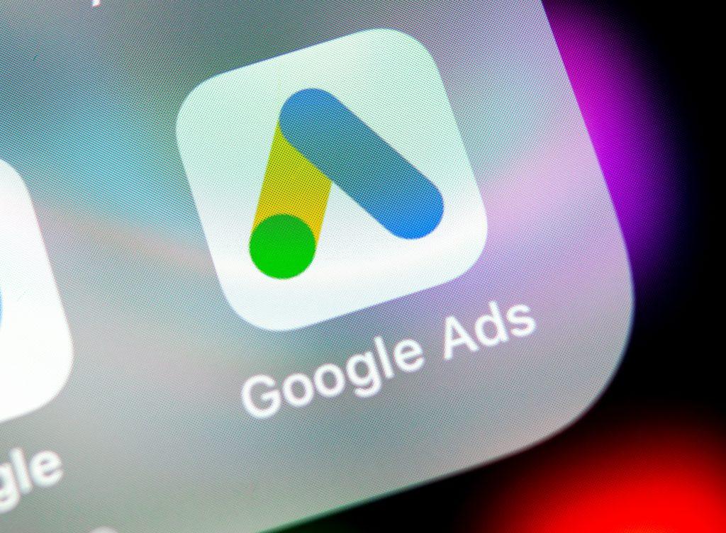 google ads vendee