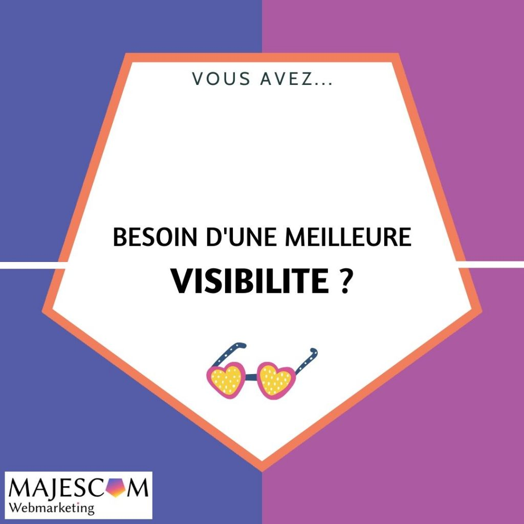 majescom webmarketing agence communication vendee 1