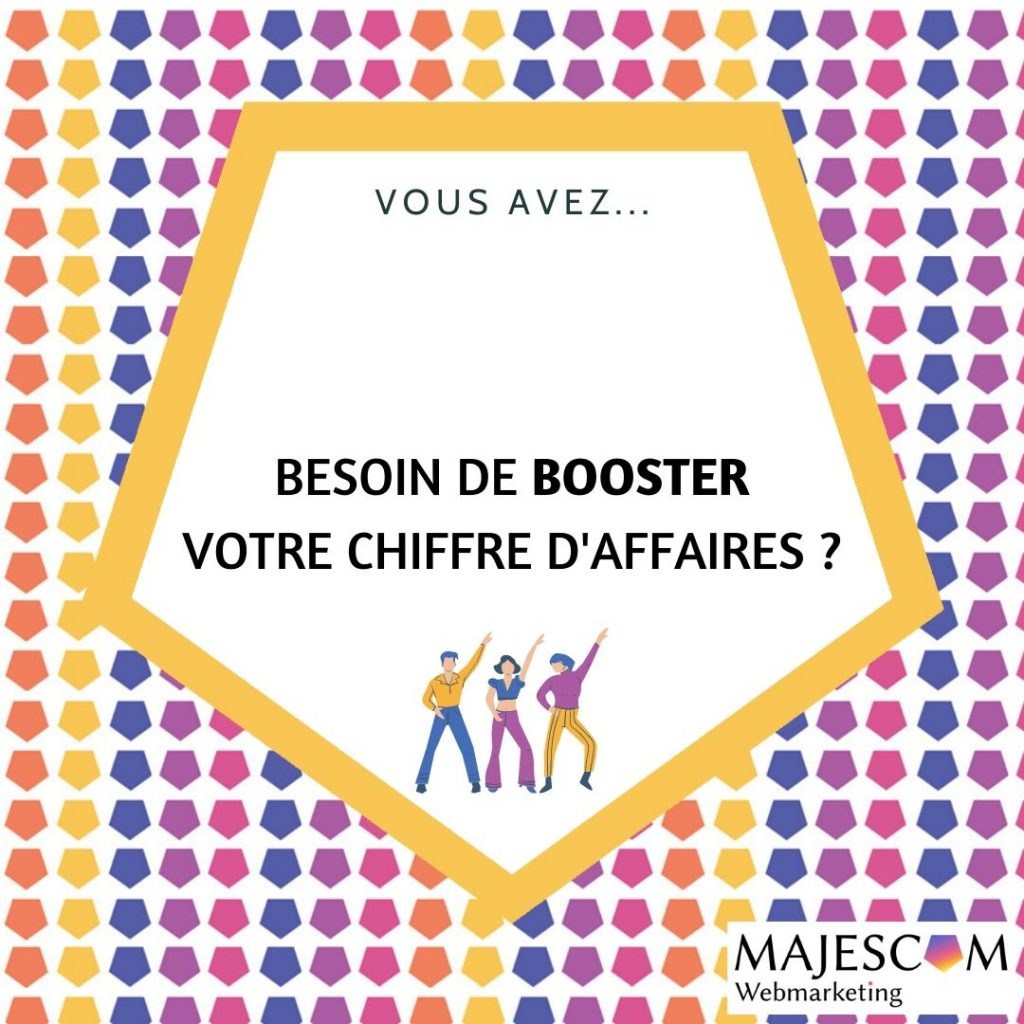 majescom webmarketing agence communication vendee 2