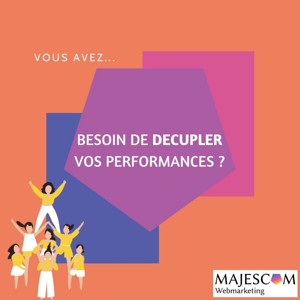majescom webmarketing agence communication vendee 3