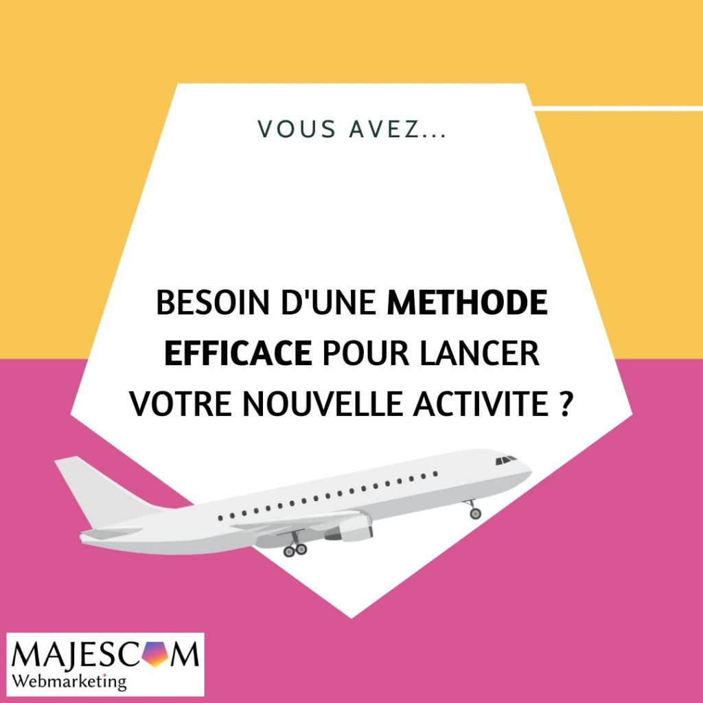 majescom webmarketing agence communication vendee 4