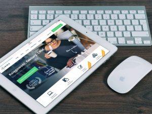 3 conseils pour améliorer sa visibilité en ligne