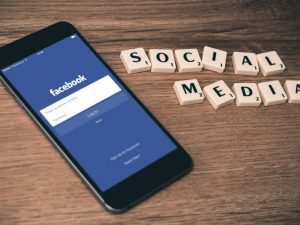Nos conseils pour investir les réseaux sociaux