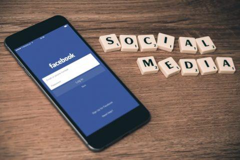social-media-majescom