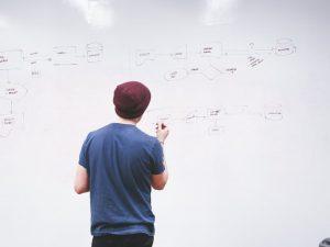 3 conseils pour établir une stratégie de contenu