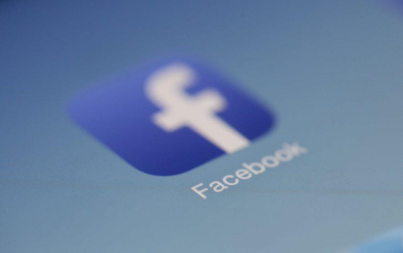 facebook contre fake news majescom webmarketing