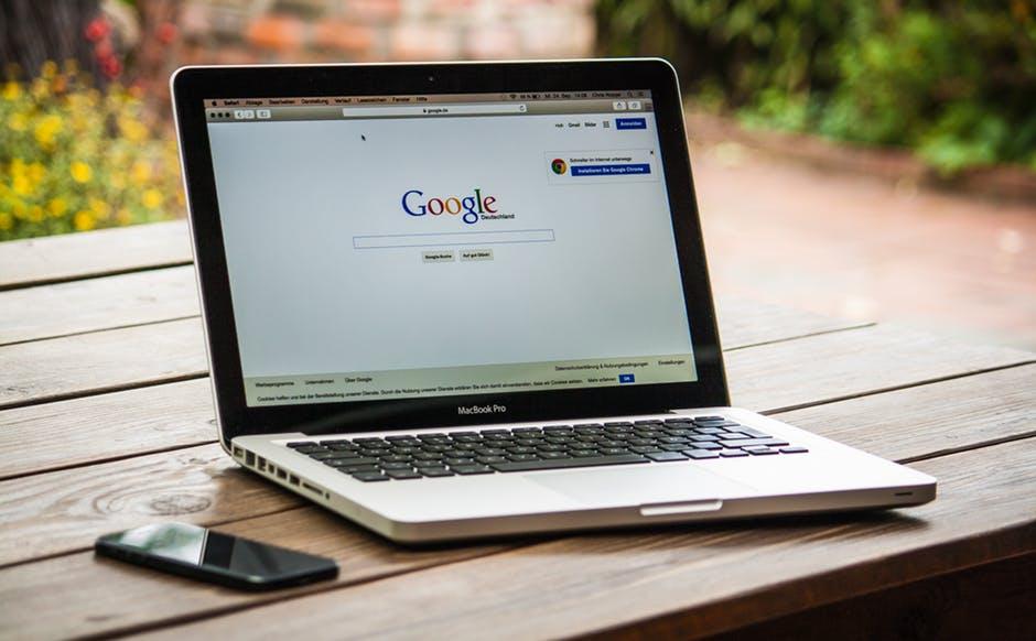 google seo majescom webmarketing