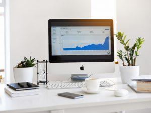 Adopter une stratégie Inbound Marketing