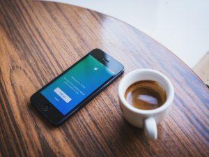 Comment communiquer sur Twitter ?