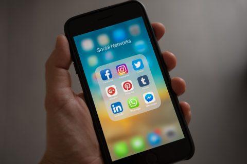 formation social media vendée