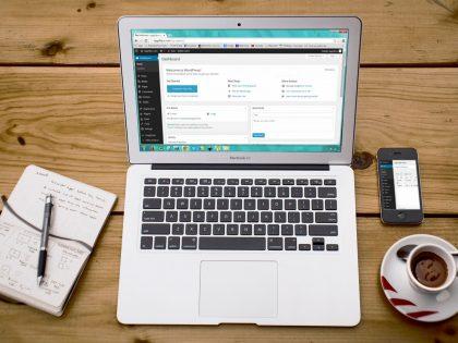 Pourquoi rédiger du contenu sur votre site web ?