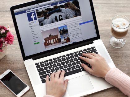 Pourquoi votre marque doit être présente sur Facebook ?