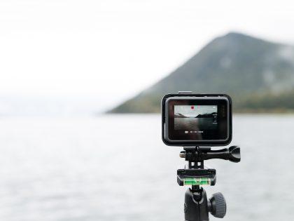 Vidéo : le format visuel le plus engageant !