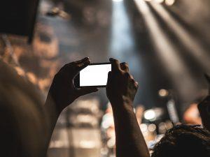 La vidéo, votre nouvel atout pour une communication digitale efficace !