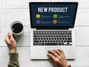 10 conseils pour optimiser le référencement des fiches produit