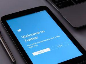 Obtenir un compte vérifié sur Twitter en 2021
