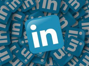 Avoir un profil Linkedin efficace et percutant !
