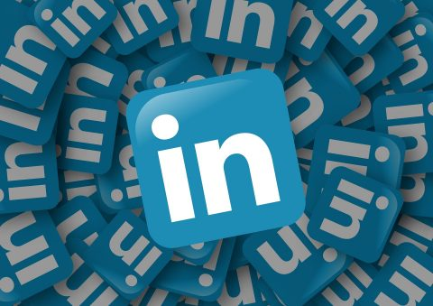 formation linkedin vendee