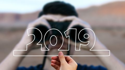 tendances digitales 2019