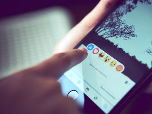 Faire des photos 3D pour Facebook