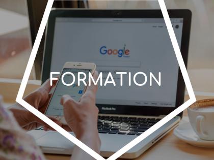 Formation : Référencer son site sur les moteurs de recherche