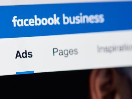 Comment créer une publicité sur Facebook ?