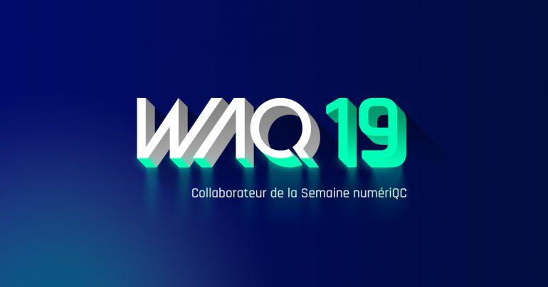 WAQ 2019