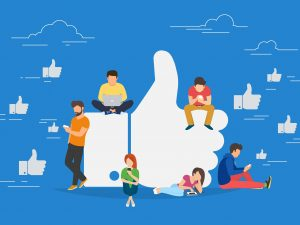 Organiser un jeu concours sur Facebook