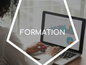 Formation : Mesurer l'efficacité de votre communication digitale
