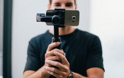 video telephone portable
