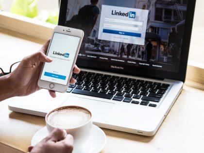Linkedin : ajouter ou supprimer des administrateurs