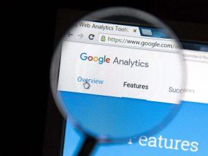 Comment ajouter un utilisateur dans Google Analytics ?
