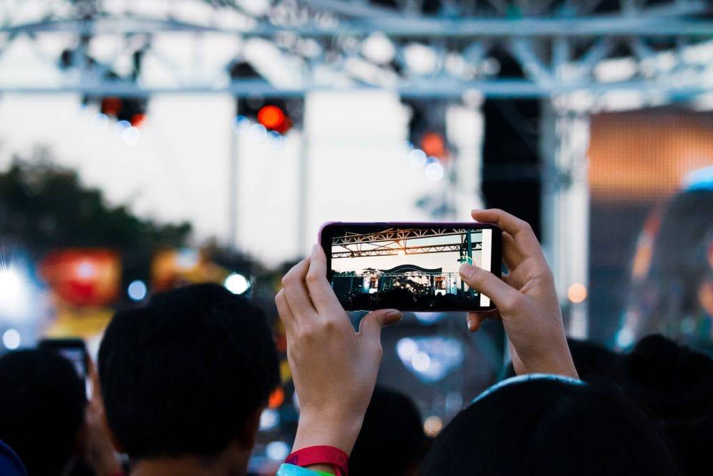 live-tweet-festival