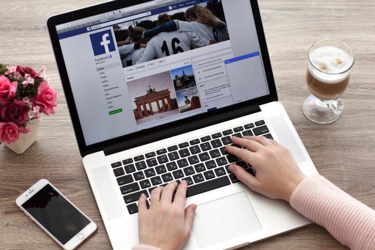facebook-vendee