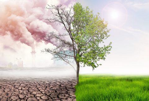 Pollution-numérique