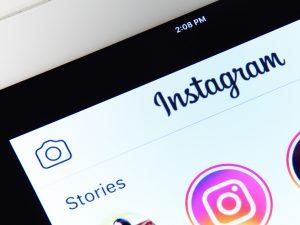 Astuces Stories Instagram (sans application tierce)