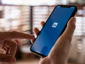 Pourquoi utiliser LinkedIn Stories ?