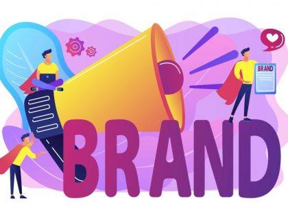 Comment réaliser sa plateforme de marque ?
