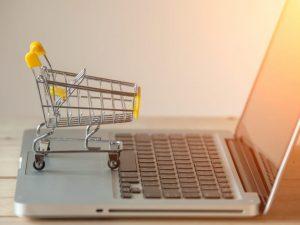 Booster son site web pendant les soldes