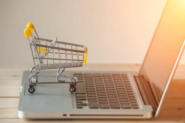 soldes-e-commerce