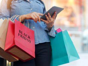 Ecommerce : comment générer des ventes lors du Black Friday ?