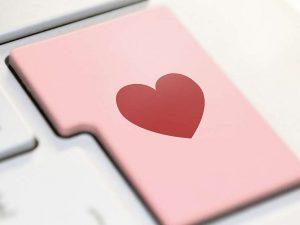 5 campagnes originales pour la Saint-Valentin