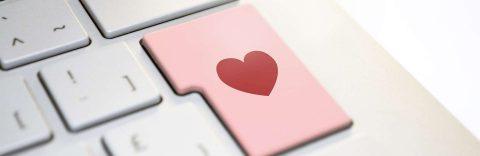 campagnes-saint-valentin
