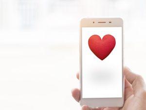 Comment mener une stratégie de communication efficace pour la Saint-Valentin ?