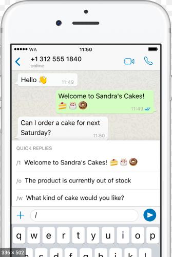whatsapp-business-message