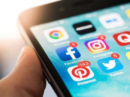 Top des applications mobiles les plus téléchargées en 2020